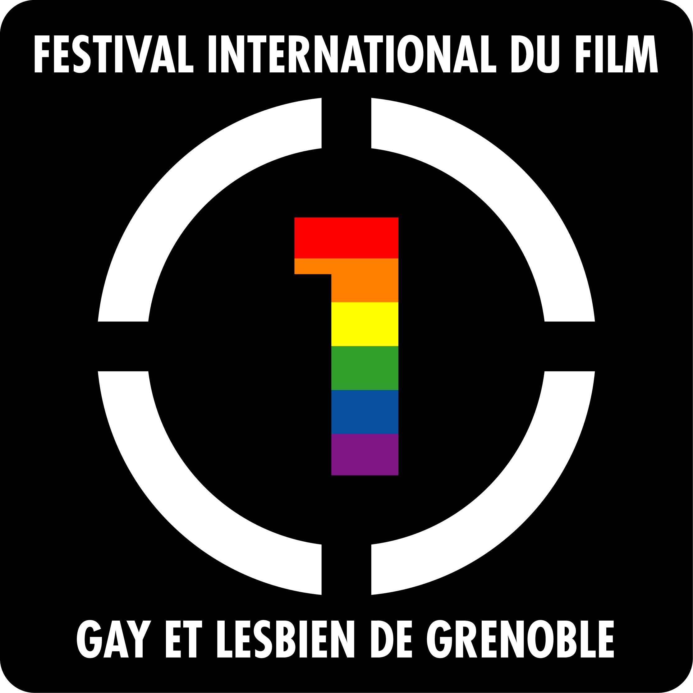 Festival International du film gay et lesbien
