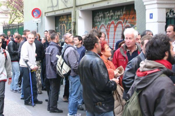 grenoble rencontre gay à Grasse