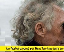 11e Ecran Total 2012