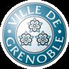 Logo la Ville de Grenoble