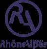Logo la Région Rhône-Alpes