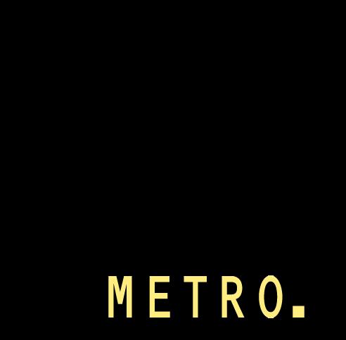 Logo Grenoble Alpes Métropole