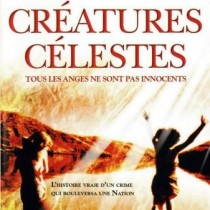 Affiche Créatures Céléstes