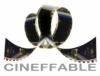 Logo Le Festival Lesbien et Feministe Cineffable