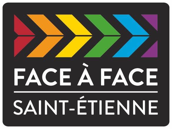 Logo Face à Face