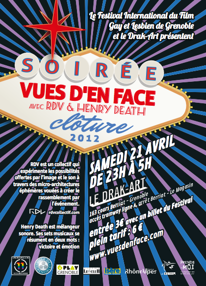 flyer-soiree-edition-12