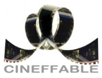Logo Cineffable