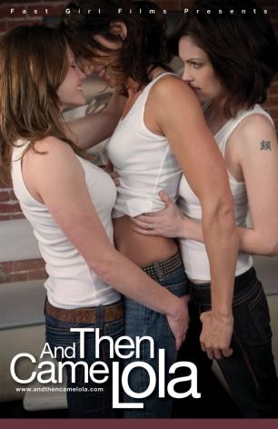 lesbe sex erotikk film