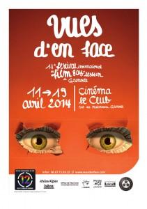 Supcrea DG2 2014 - Doriane Bellet