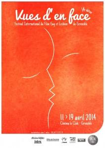 Supcrea DG2 2014 - Manon Rouzier