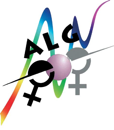 Logo Les Voies d'Elles