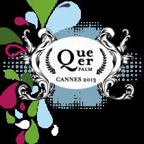 Logo Queer Palm 2012