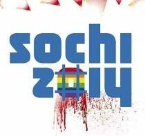 EVE Sotchi 2014