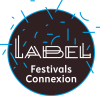 Logo L'association Festivals Connexion