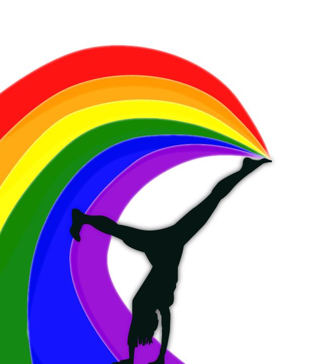 Logo INPulse