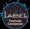 Logo Festivals Connexion
