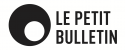 Logo Le Petit Bulletin