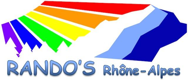 Logo Rando's