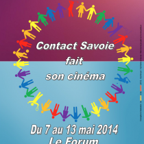 contact-savoie
