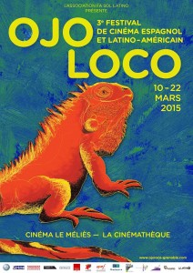 ojoloco-2015