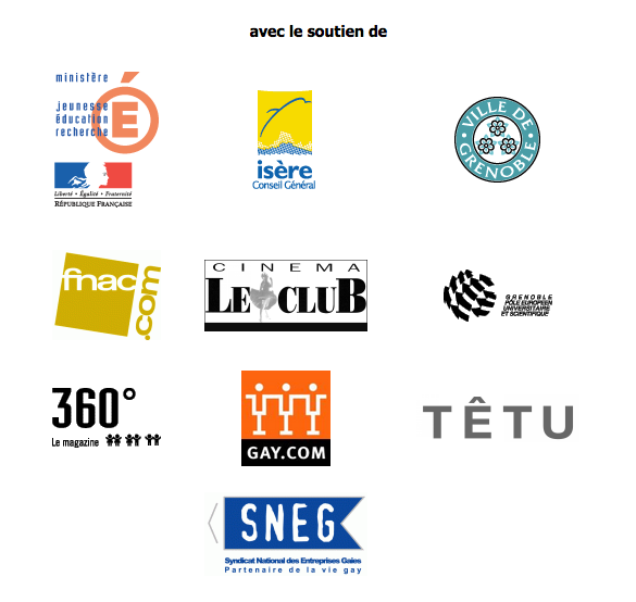 partenaires-edition-2