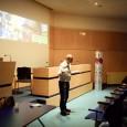 Conférence «Méchants Gays et Vilains Lesbiennes» par Didier Roth-Bettoni, Festival Vues d'en face