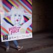 Gay Tea Dance de cloture du Festival Vues d'en face 2015
