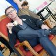 Parcours d'Expo – Cédric Roulliat + Judith Lechartier, Vernissage-Brunch dimanche 12 avril 2015