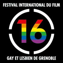 Logo Vues d'en face 2016