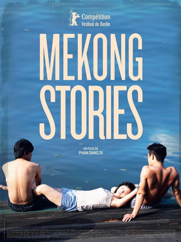 Film Mekong stories