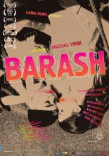 Film Barash