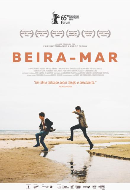Film Beira-Mar