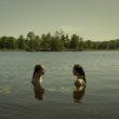porcupine_lake_03