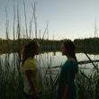 porcupine_lake_04
