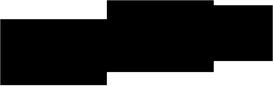 Logo L'ampérage
