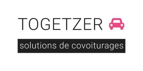 Logo Togetzer