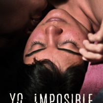 "Affiche ""Yo, Impossible"""