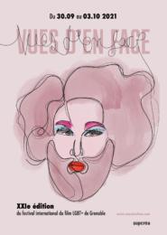 Affiche-VDEF-2021-rose