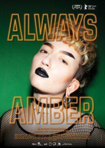 Always Amber - affiche