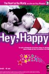Hey, Happy !