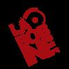 Logo la Bobine
