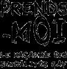 Logo le magazine Prends-Moi