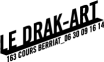 Logo le Drak-Art