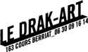 Drak-Art