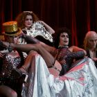 Photo The Rocky Horror Picture Show