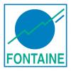 Logo La Ville de Fontaine