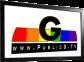 Logo publicG.tv