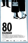 80 Jours