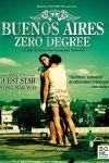 Buenos Aires zero degree