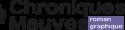Logo Les Chroniques Mauves